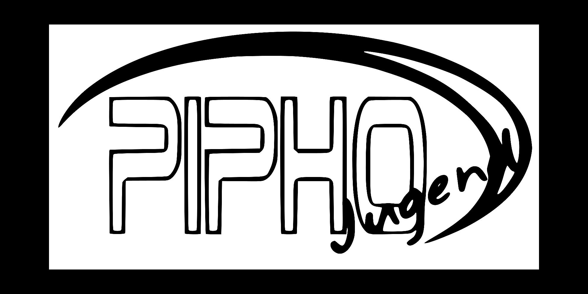 Pipho Jugend